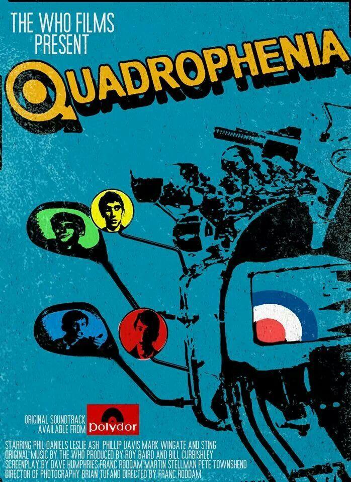 love this film : )
