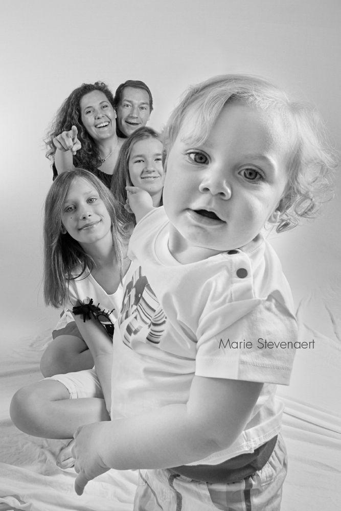 78 best la famille images on pinterest the family family pictures and families - Photo de famille originale ...