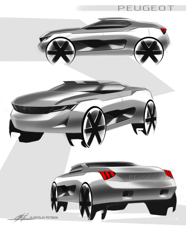 SD#25_Peugeot  #car, #design, #automotivedesign, #cardesign, #transportdesign, #vehicledesign, #concept, #conceptcar, #sportcar, #sketch, #carsketch, #sketching,#quick #cardrawing, #photoshop, #future, #wheels, #electric, #suv, #peugeot