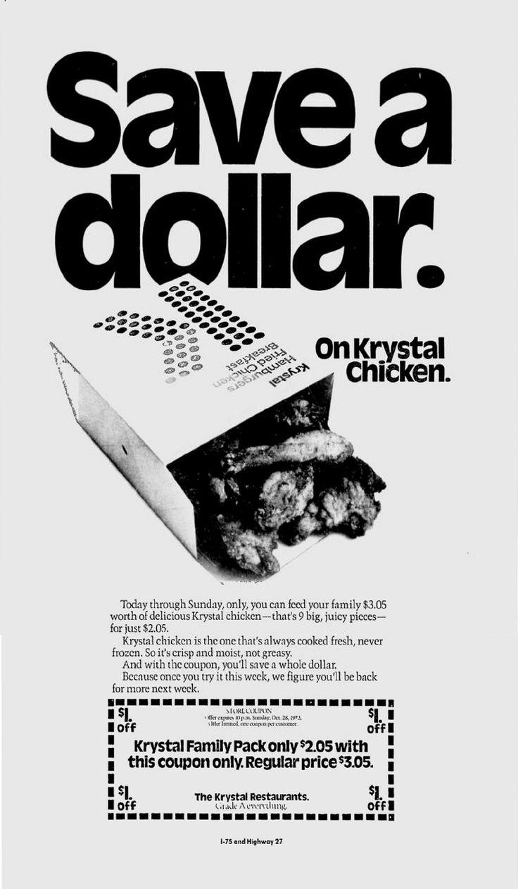 krystal-ad-1973-coupon.jpg