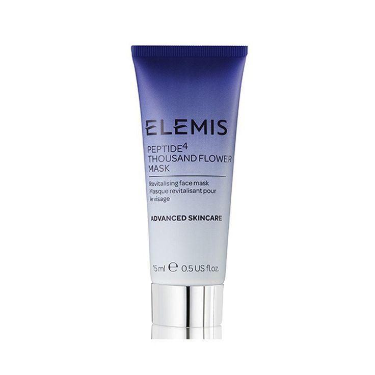 Elemis travelsize procollagen marine cream 10 for new