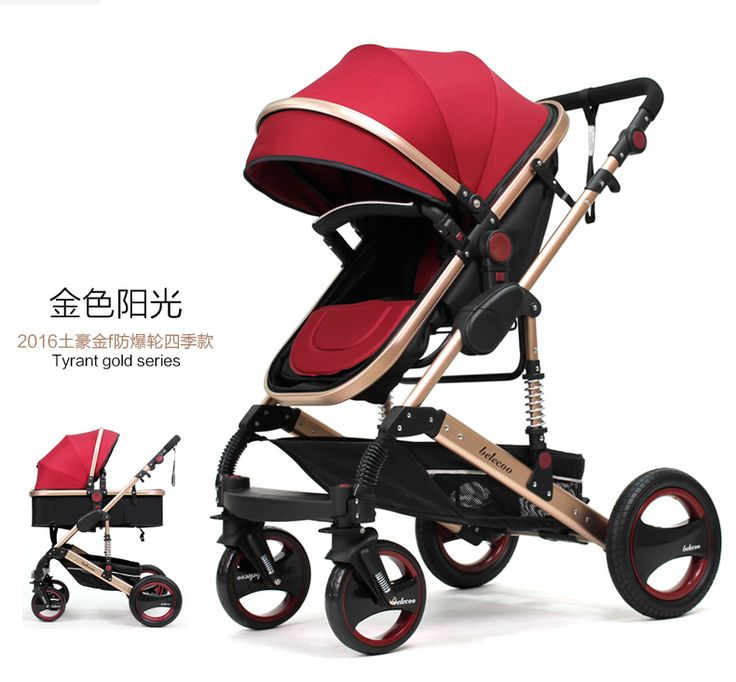 Pin By Baby Ambler On Best Baby Stroller 2017 Cheap Baby