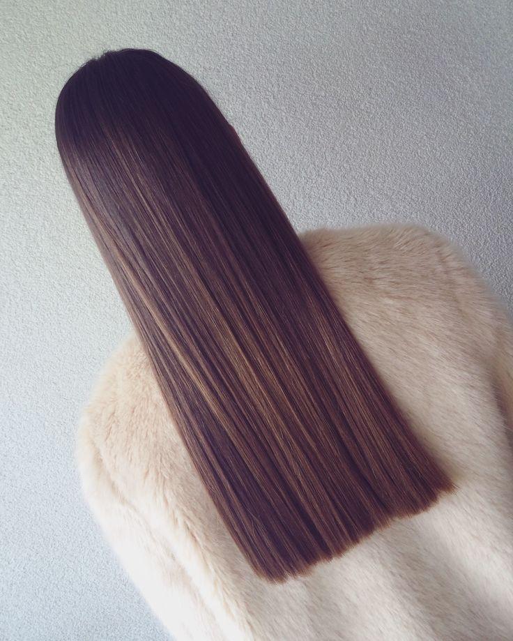 #haircut to my friend ✂️🌸