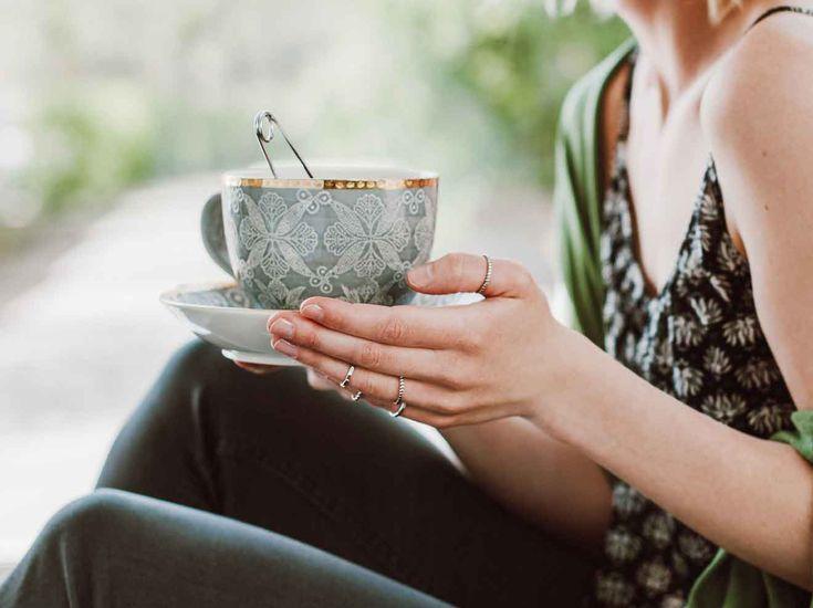Richtig Heilfasten: Wichtige Tipps und eine einwöchige Fastenkur