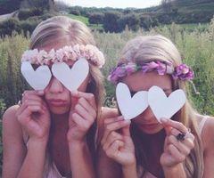 132 Best Friends Images On Pinterest Bffs And Friend Pics