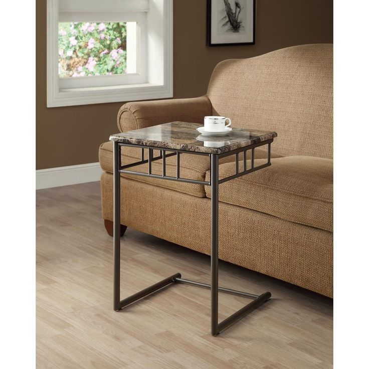 This Gorgeous Snack Table Is Beautifully Crafted To Be Both Attractive And Convenient While You
