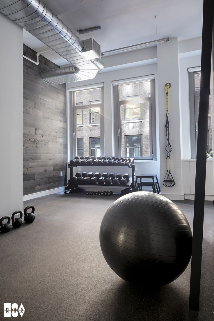 Therapy Office Decor 1000 Images About Tara Studio On Pinterest Fitness Sport