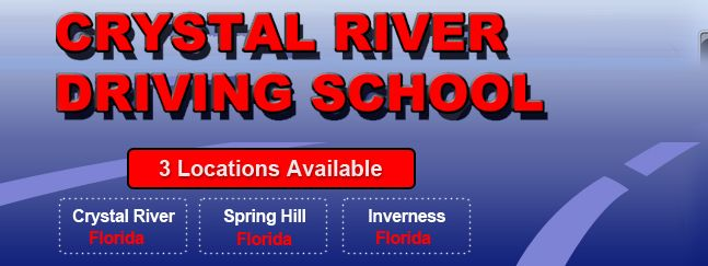Learn Driving from Florida's Top Rated Premier Driving School . Get an Option of Pick and Drop - Contact 352-563-2922 Phone or 1-800-800-7121 Toll Free or email atdanielle@americansafetyinstitute.com