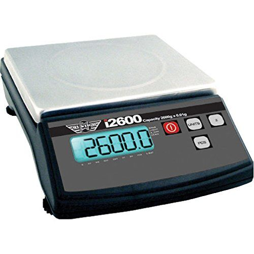 moen bathroom scales 322 best collection of best bathroom scale images on pinterest