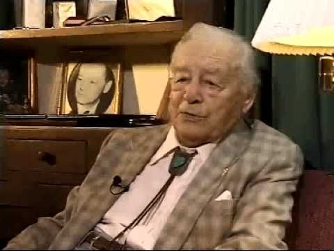 A látó ember - Wass Albert; 1998 2 - YouTube