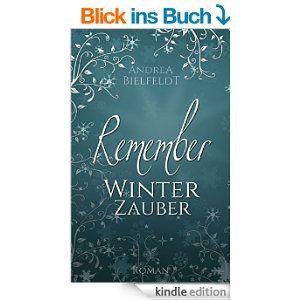 Es ist daaaaaaaaaaa!  Das E-Book ist online und ab sofort exklusiv über #amazon erhältlich. Habt schöne Weihnachten mit Hannah & ...? :)