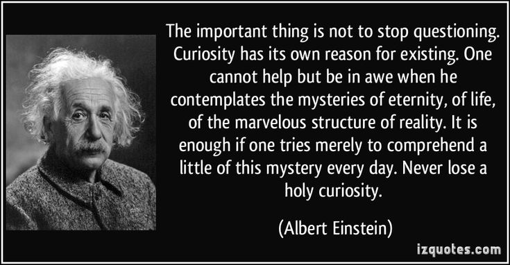 quote-the-important-thing-is-not-to-stop-questioning-curiosity-has-its-own-reason-for-existing-one-albert-einstein-282672.jpg (850×442)