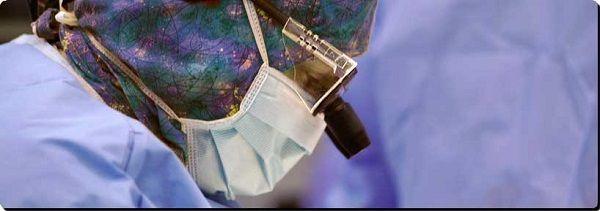 plastic surgery forum message board plastic surgery forum message board