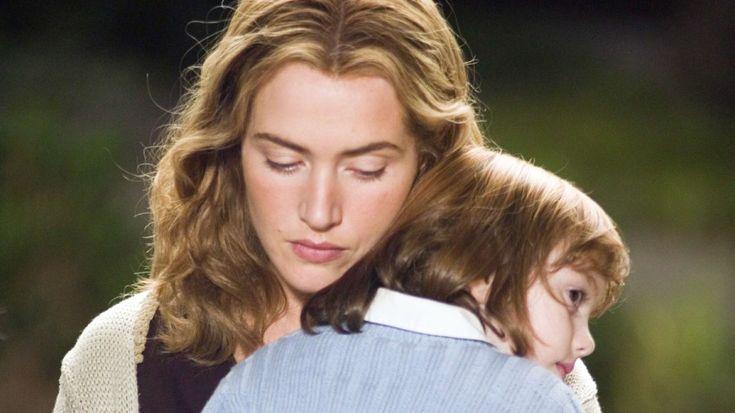 Małe dzieci [2006]