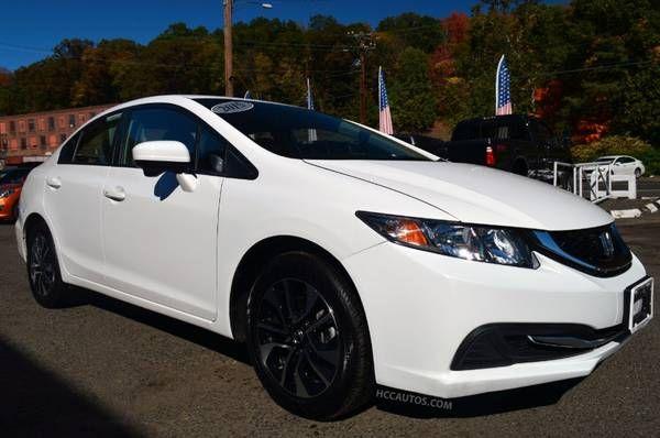 2015 Honda Civic * 1 OWNER* ONLY 23K MILES*DEALER SERVICED*BACK UP CAM (HCCAUTOS.COM) $14995: QR Code Link to This Post 2015 Honda Civic…