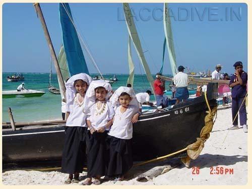 Kavarati, Laccadive, Bangaram, Kadmat, Minicoy, lakshadweep travel, Laccadive, Laccadives, Lakshadweep Islands, Bangaram Island Resort, Laccadive beach resorts, Laccadive water sports, water sports products.