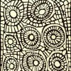 Ningura Napurrula (born c. 1938- )  Country: Kiwirrkurra, Tjukula, Western Australia
