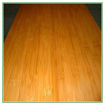 Awesome post title refinishing bamboo floors http for Can you change the color of bamboo flooring