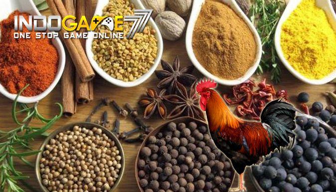 Resep Jamu Pil Rahasia Botoh Untuk Ayam Bangkok Aduan Di 2020 Ayam Indonesia Bangkok