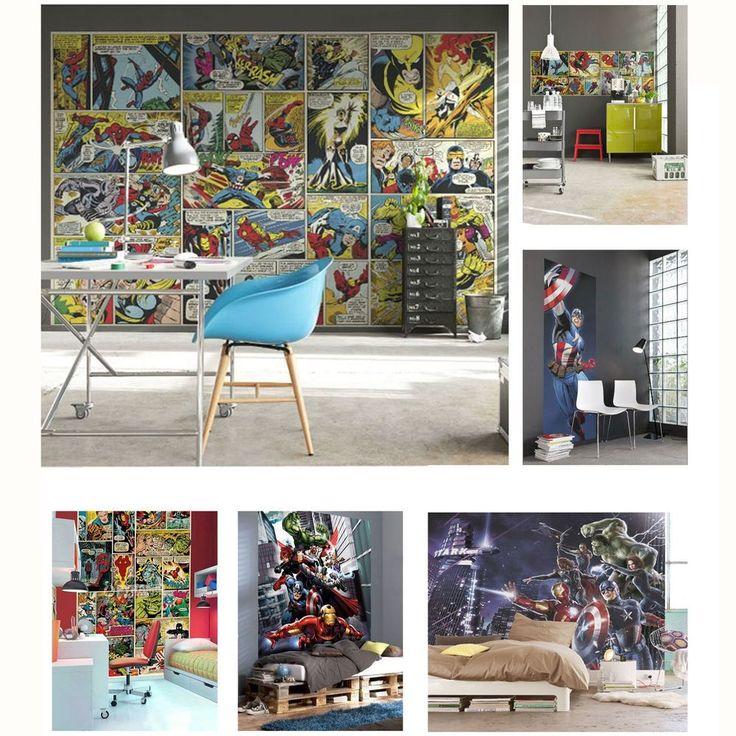 1000+ Ideas About Avengers Wallpaper On Pinterest