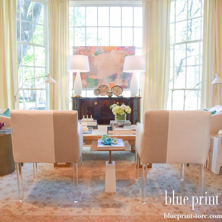 158 best blue print dallas images on pinterest living for Blue print store dallas