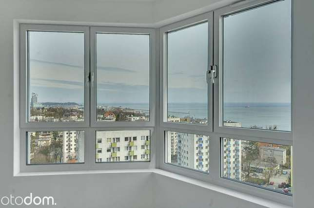 Luksusowy Apartament Lighthouse 113 m2 w Gdyni Gdynia - image 8