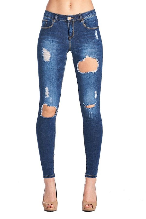 best 25 super skinny jeans ideas on pinterest dip dye