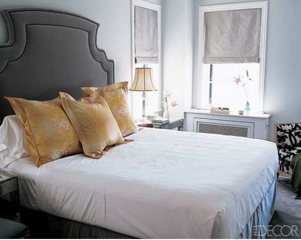 Best The Nate Berkus Touch Images On Pinterest Bedrooms - Nate berkus bedroom designs