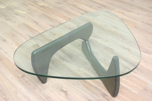 37 Best Coffee Tables Images On Pinterest Modern