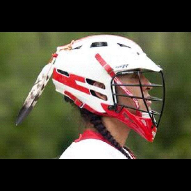 Who went and saw #CrookedArrows ?! #Lacrosse finally hits the big screen with real #Onadaga lacrosse players. #lax #lacrosse #laxbro #lacrossebros #laxbros #brine #warrior #stx #maveriklacrosse #maverik