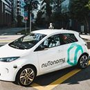 In October, 2017, Delphi Automotive acquired self-driving startup NuTonomy for $450 million, speeding up its plans to supply carmakers with autonomous vehicle systems. NuTonomy will add more than 100 employees, including 70 engineers and scientists, to roughly double Delphi's team developing autonomous driving software. The company was spun out from a research and technology alliance between Singapore and the Massachusetts Institute of Technology and its backers include Ford Motor Co…