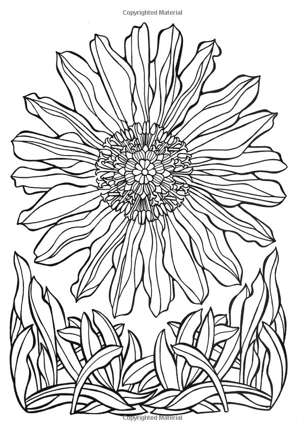 Cool Fashion Coloring Book Tiny For Colored Girls Book Solid Creative Coloring Books Dia De Los Muertos Coloring Book Old Hello Kitty Coloring Books SoftMosaic Coloring Books  Boyama 70 Images On Pinterest   Drawings ..