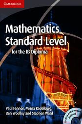 11 best ib dp ebook resources images on pinterest assessment mathematics for the ib diploma standard level fandeluxe Images