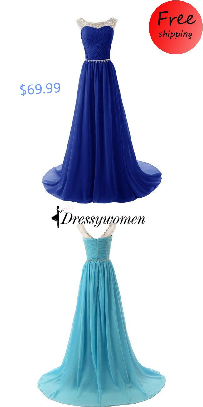 10 best bridesmaid dresses images on pinterest maid of honor this long cheap bridesmaid dress under 100 is on sell from simple dress ombrellifo Gallery