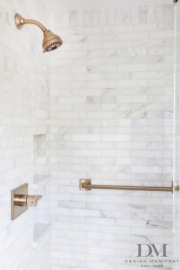25 Best Ideas About Bronze Bathroom On Pinterest Shower
