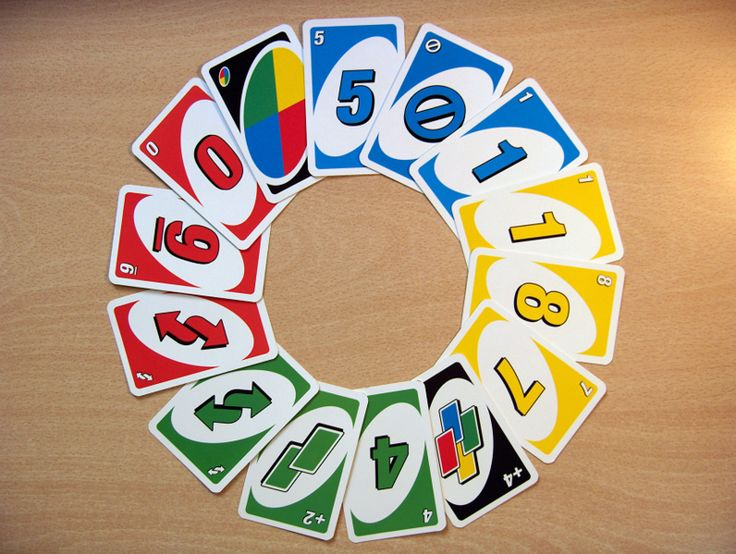 35 best images about UNO Maths Games on Pinterest | Plays ...