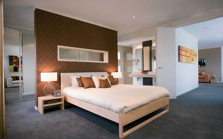 bedroom barn home floor plans 2687 square feet 3 bedroom 2 5 bathroom
