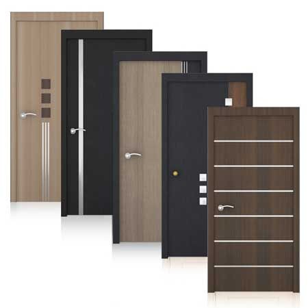 Grassimritzyply presents Flush doors made with well-seasoned timber. Being water \u0026 termite proof  sc 1 st  Pinterest & 19 best Plywood Manufacturers in India images on Pinterest | Plywood ...