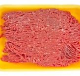 Aldi Supermarkets Find Up To 100% Horse Meat in Some Beef Products   Inhabitat - Sustainable Design Innovation, Eco Architecture, Green Building