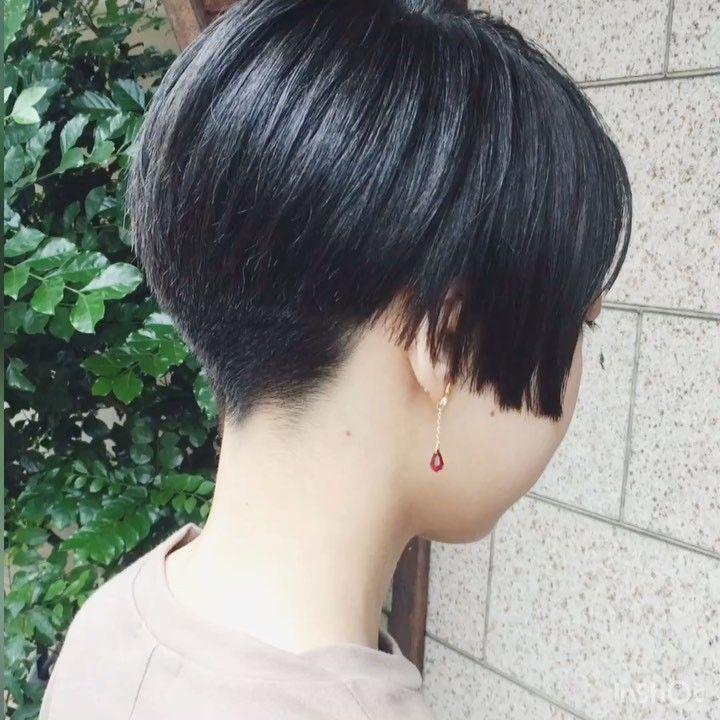 立川美容師 大人女子ヘア 田村優子さんはinstagramを利用してい