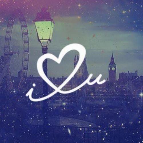 Te amo y quiero que lo sepas para que resistirme te pienso todo el tiempo ya lo dije!!!! Me siento mejor sonríe te mando muchos besos