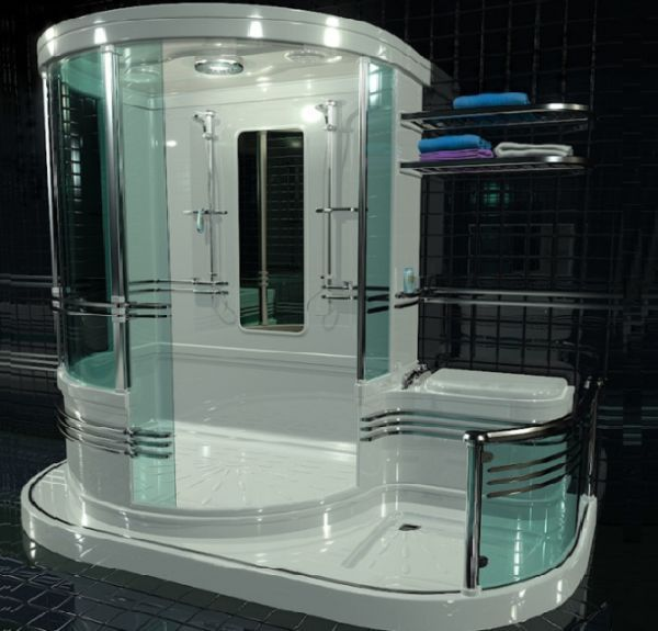 small bathroom design ideas for compact city apartments. Interior Design Ideas. Home Design Ideas