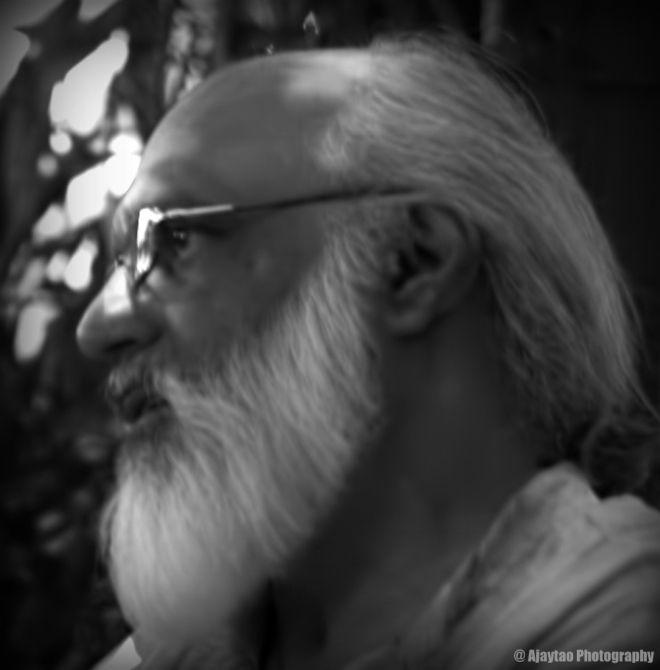Arun Mishra - Ajaytao