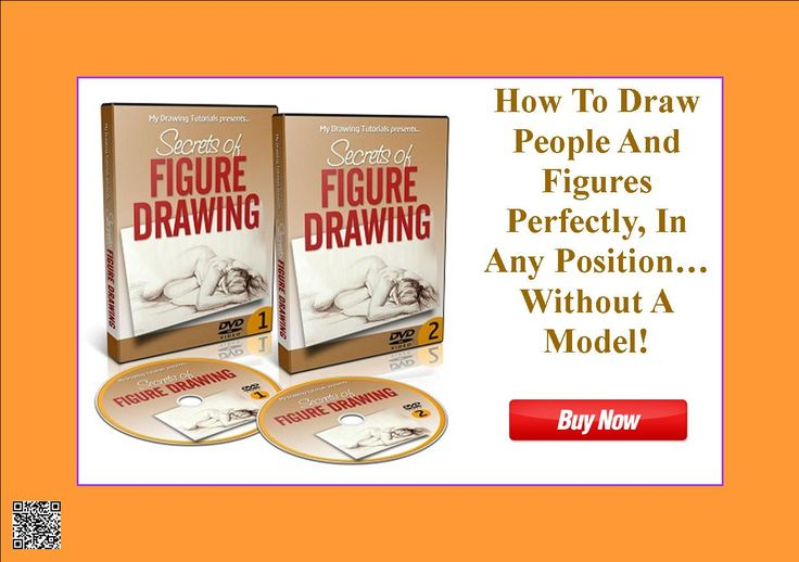 How To Draw People And Figures Perfectly, In Any Position… Without A Model! http://a1b44vu5-bip3k98v17dt33hvq.hop.clickbank.net/?tid=FIGUREBOOK