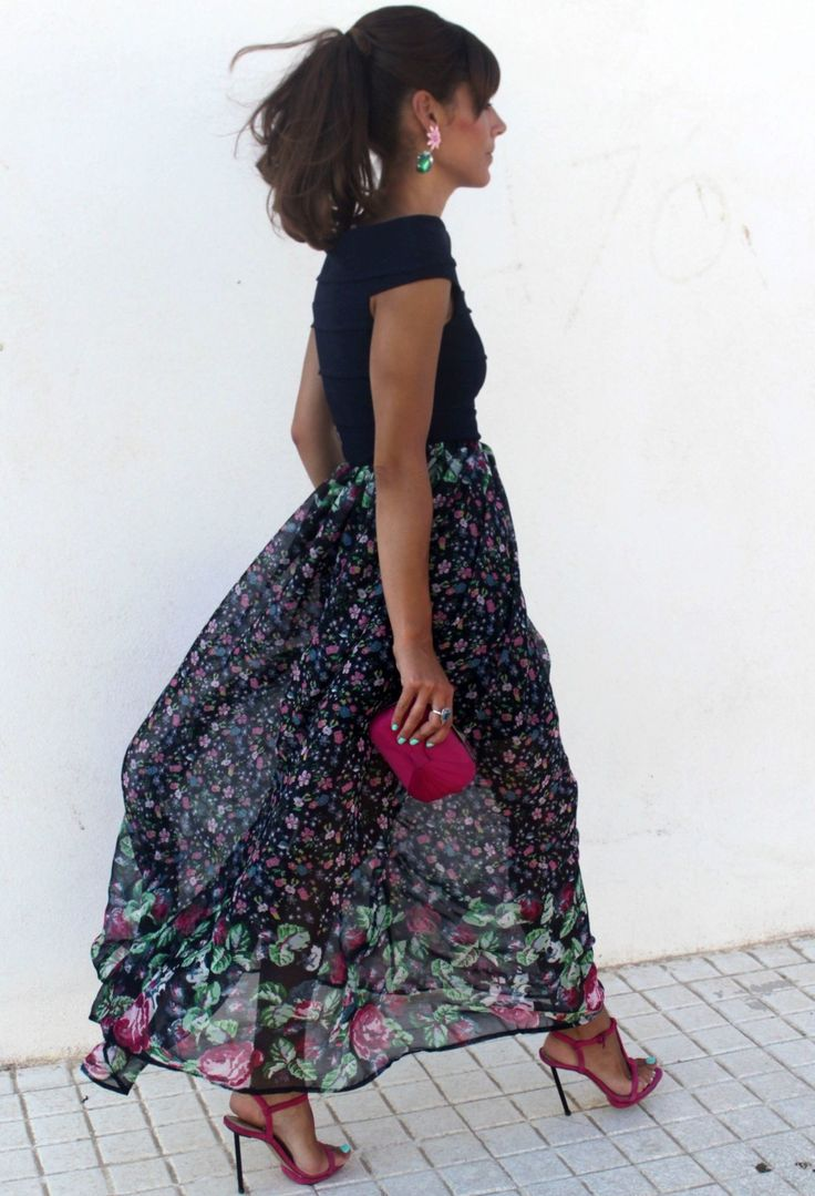 invitada-look-en-negro-bodas-1.jpg 1.241×1.820 píxeles