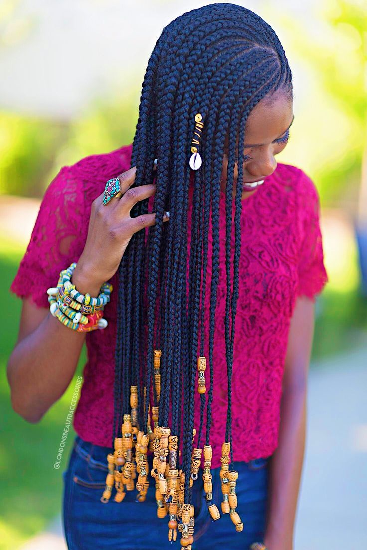 best hairstyles to try images on pinterest natural hair