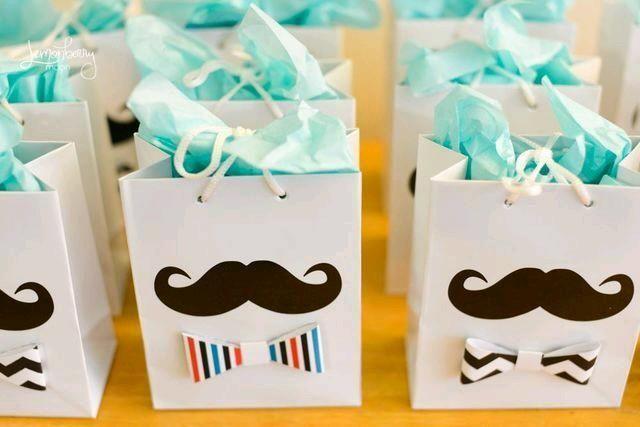 Ideas geniales y mucho color para celebrar el primer cumple de nuestros hijos. ¡Todo un acontecimiento!