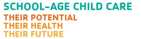 The YMCA of the Suncoast is proud to offer the School-Age Child Care (before & after school) program, to youth in our community in kindergarten through 5th grade. Learn more!