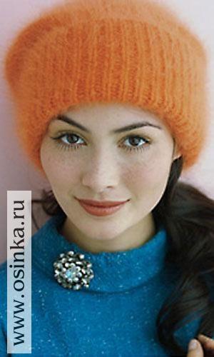 Vogue Knitting Holiday 2008. Модель    3 . Материалы для публикации предоставлены компанией «TAIGA Magazines» эксклюзивным дистрибьютером журналов издательства SoHo Publishing в СНГ и странах Балтии …