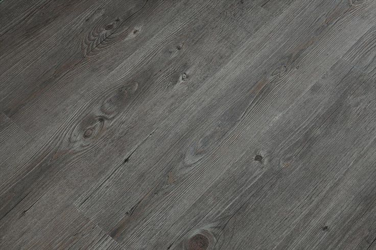 awesome spectra white washed oak plank luxury click vinyl flooring vinyl planks 4mm pvc click lock lakeside collection 145